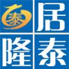 江苏居泰隆装饰工程有限公司